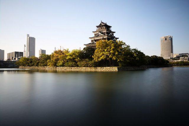Séjour au Japon guide de préparation de voyage pour Hiroshima