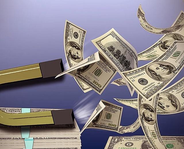 Comment faire une analyse verticale des états financiers ?